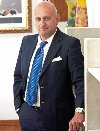 Alberto Milesi