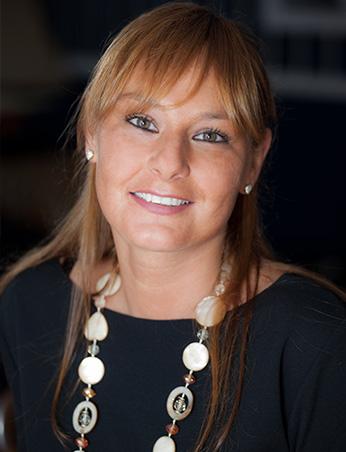 Carolina Casagni